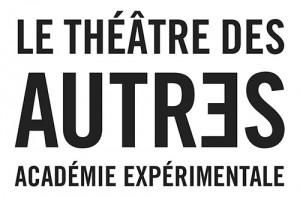 logo_theatre_des_autres